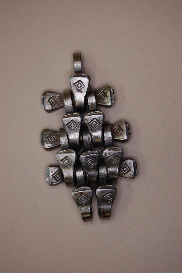 Essential Iron Blacksmith Ironwork Sculpture Metal Art In